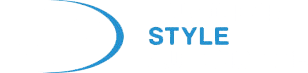 European Style Automotive